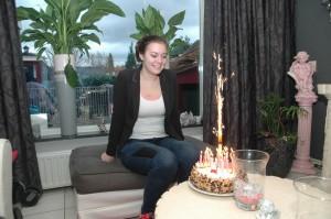Shelisa 18jaar 2016 (54)