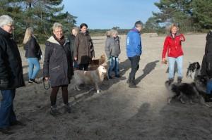 hondenclub wandeling 10-1-16 (109)