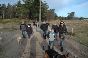 hondenclub wandeling 10-1-16 (69)